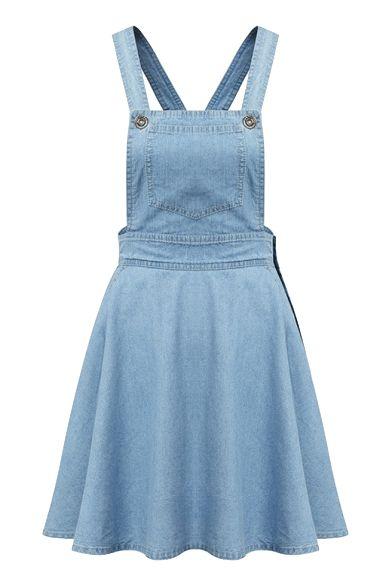 light-blue-denim-a-line-pinafore-dress