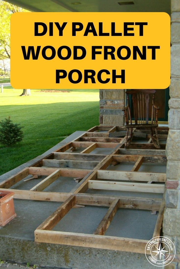 104 best things to do with pallets images on pinterest for Things to do with pallets