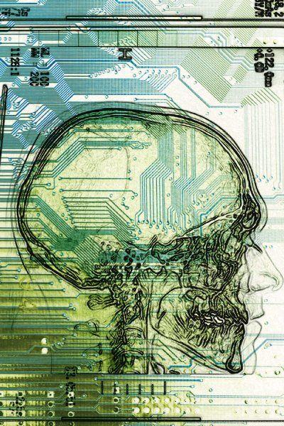 Human Brain Project - Spiegel online