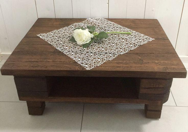 25 best ideas about paletten tisch on pinterest. Black Bedroom Furniture Sets. Home Design Ideas