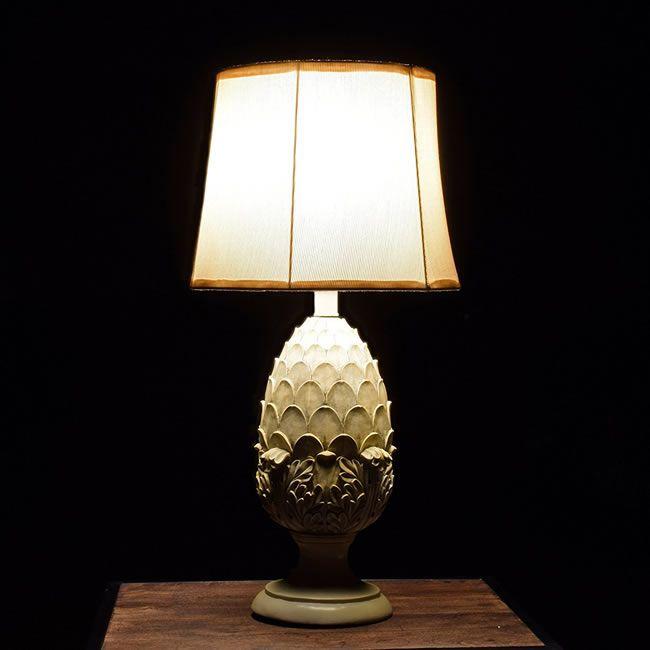 Lamps Discount: 125 Best Outdoor Lighting Images On Pinterest