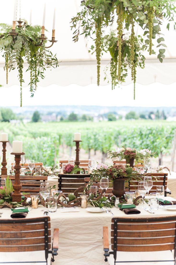 Hochzeitstrend 2016: Barn-Wedding, Pure und Organic.   Dein Hochzeitsblog   Der Hochzeitsblog für moderne und kreative Hochzeiten