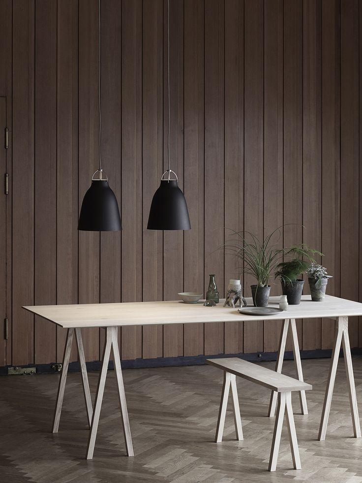 Πάνω από 25 κορυφαίες ιδέες για Lampen leuchten στο Pinterest - deckenlampen für küchen