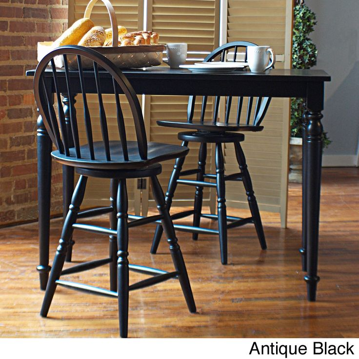 Morgan Bar Table   Overstock™ Shopping   Big Discounts On Bar Tables