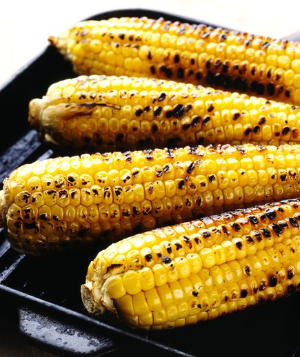 Ditch the enormous pot of boiling water. Here's everything you need to know about the easiest, tastiest way to cook summer corn.