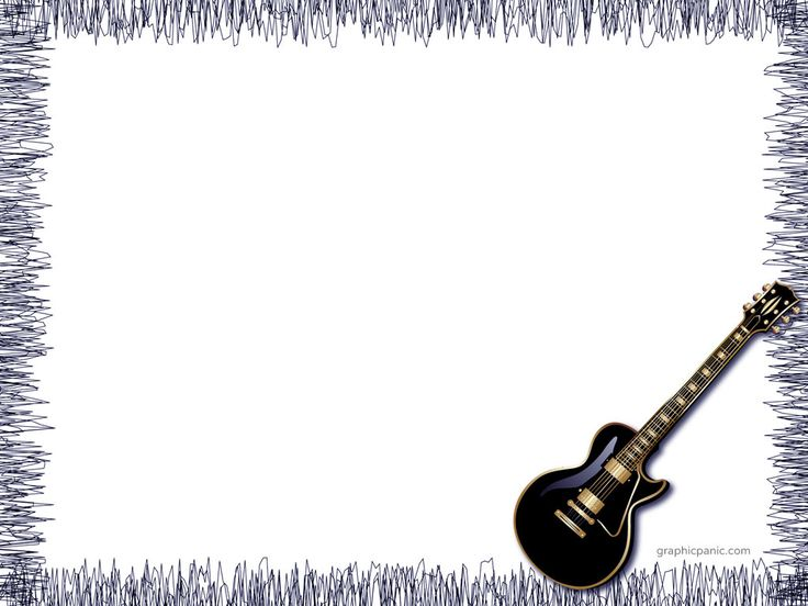 25 unique powerpoint background templates ideas on pinterest guitar powerpoint background powerpoint background templates toneelgroepblik Image collections