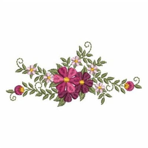 Best images about embroidery stitches on pinterest