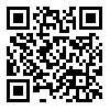 ISTE12 Resources - iPads in Education #ipaded #edtech #ISTE12: The Doors, Back To Schools, Qr Codes, Dental Care, Crossword Puzzle, Education, Teacher, The Rules,  Crossword