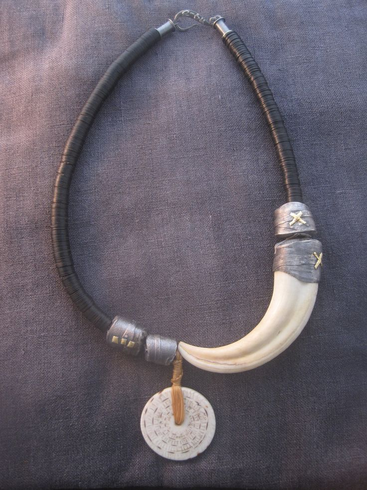 """https://flic.kr/p/orhWB7 