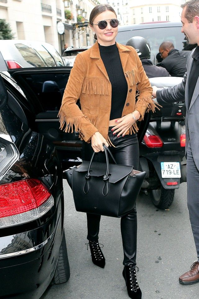 17 Best Images About Miranda Kerr Fashion Style On