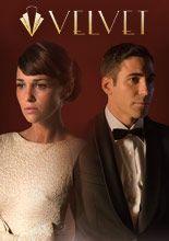 Banda sonora (Soundtrack) de 'Velvet' (2014) - Temas / canciones que suenan en la serie - CanalRGZ.com
