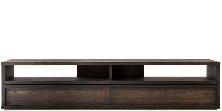 Luxury Media Units & TV Stands For Sale At Weylandts South Africa