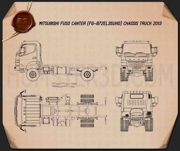 Search Results Mitsubishi Fuso 3d Models Hum3d
