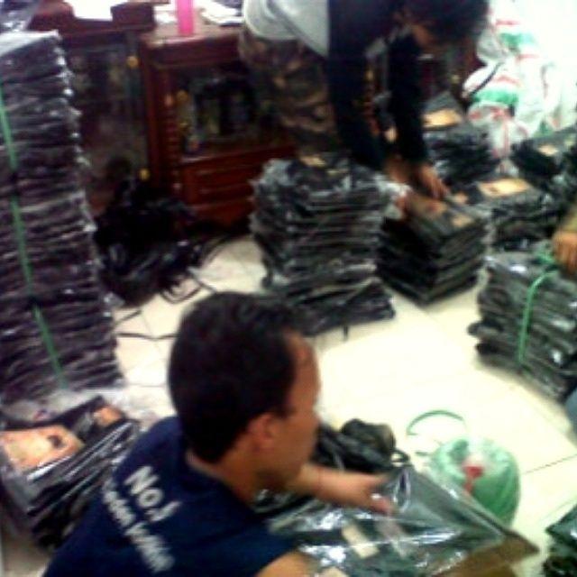 mau celana jeans murah.? atau jaket parka keren.? mampir ke kabayan store in tokopedia https://www.tokopedia.com/kabayanstore