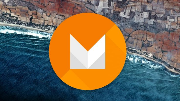 What will the next Android version be called? Vote for your favorite Android M name now #backcountrynavigator #crittermapsoftware #androidappdeveloper #androidapps