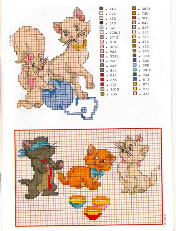 Gallery.ru / Фото #1 - Baby Camila 01 июль-август 1997 - tymannost