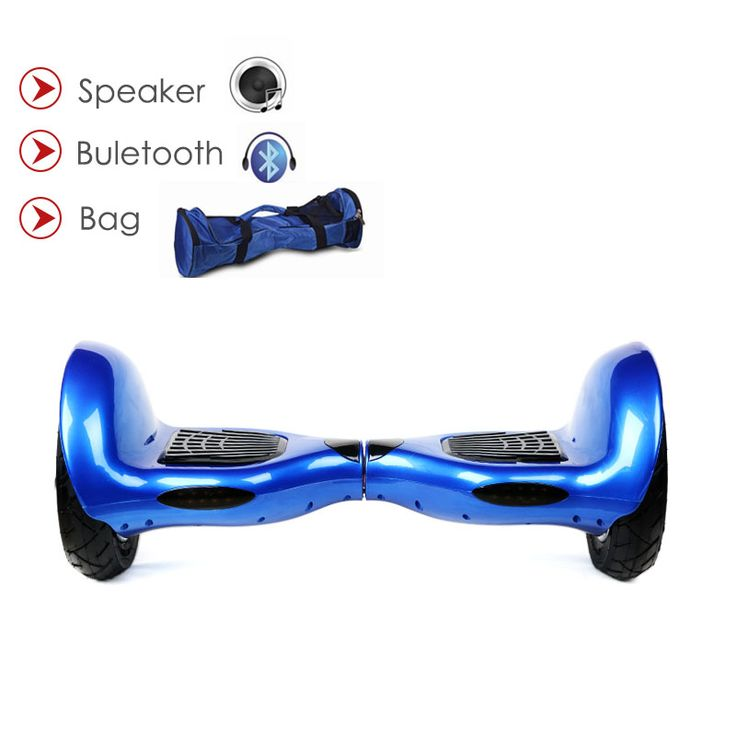 Samsung battery self balance electric scooter balance overboard skywalker electric drifting skateboard hoverboard hover board -- This is an AliExpress affiliate pin.  View the item in details on AliExpress website by clicking the image