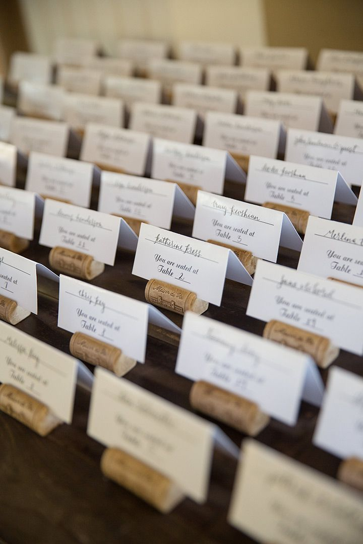 296 best images about escort cards seating charts amp place
