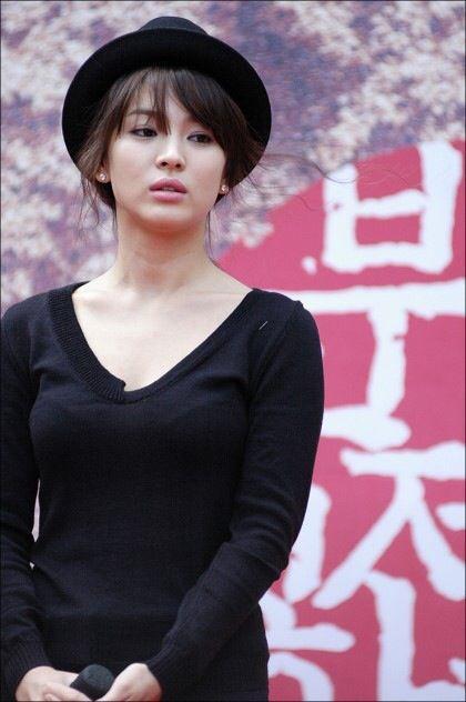 송혜교 Song Hye Kyo
