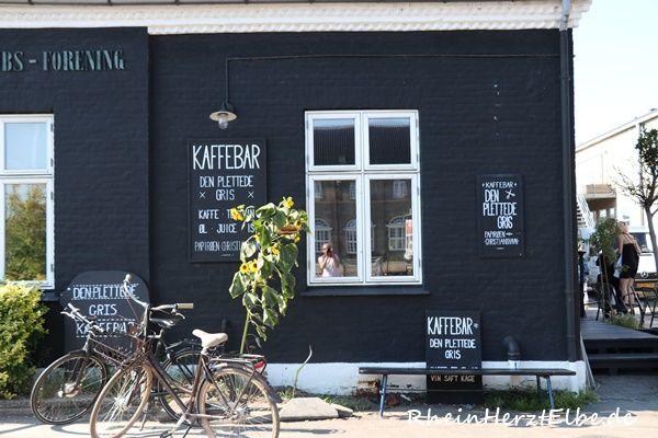 Unsere Ausflugstipps für 48 Stunden in Kopenhagen