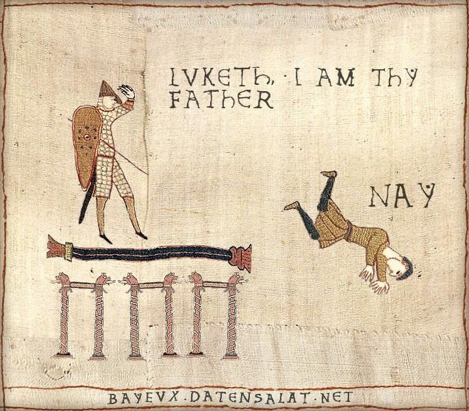 4fdb79cc191c75557264b571782e2ddc art memes tapestries 339 best archaeology images on pinterest history, medieval memes