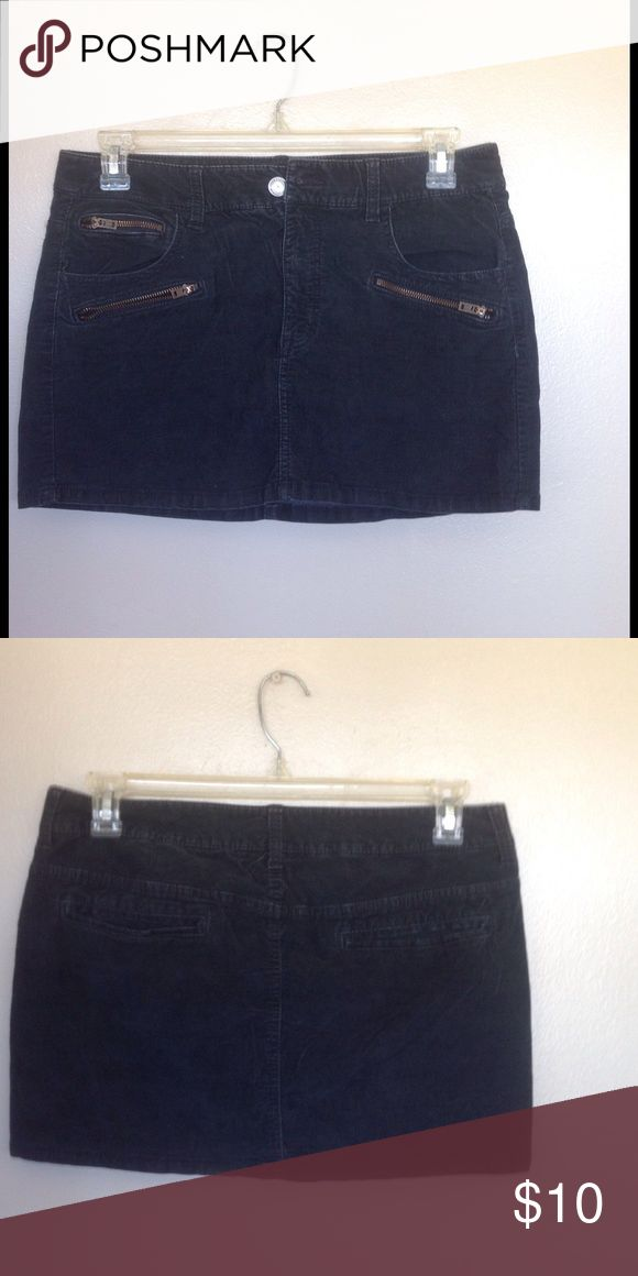 American Eagle Outfitter a Skirt Size 12 Skirt American Eagle Outfitters Skirts