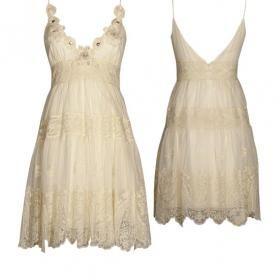 vestidos-de-renda-verão