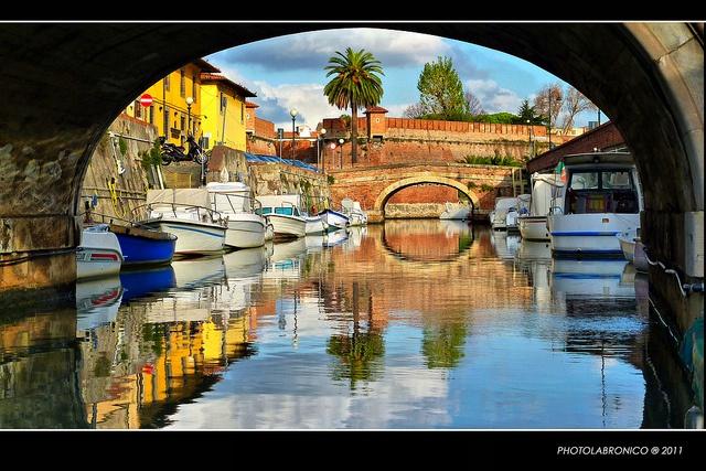 FOTO DI LIVORNO-37 by photolabronico, via Flickr https://500px.com/photolabronico/galleries