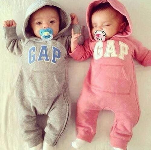 cute twins  https://t.co/ihJO8Nvk9F RT HEALTHYBABlES #baby #cute #photooftheday
