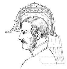 Pith helmet - Wikipedia