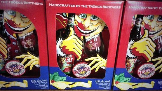 Troegs Mad Elf: Behind the Madness in Pennsylvania