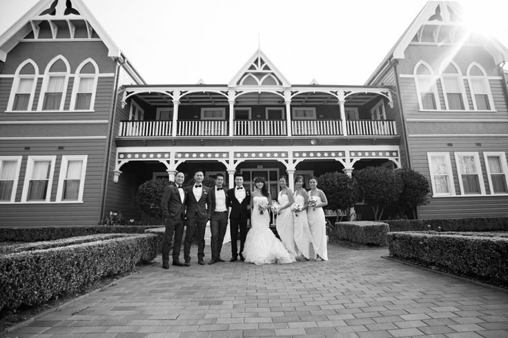 Peppers Convent Hunter Valley Wedding Photography. www.somethingbluephotography.com.au