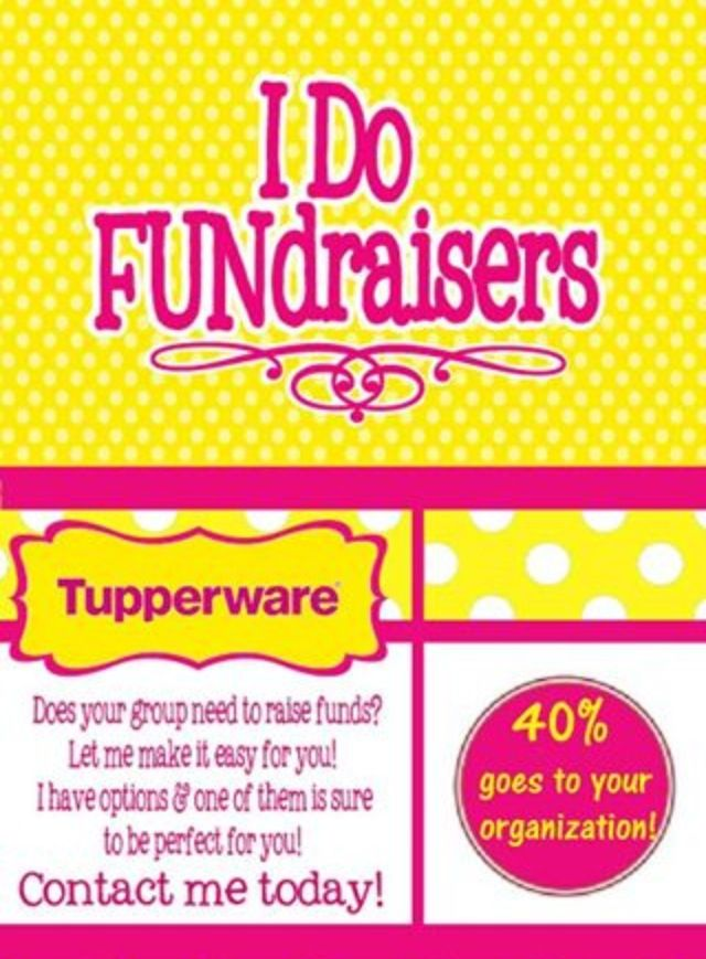 20 best Tupperware with Ashley images on Pinterest | Tupperware ...