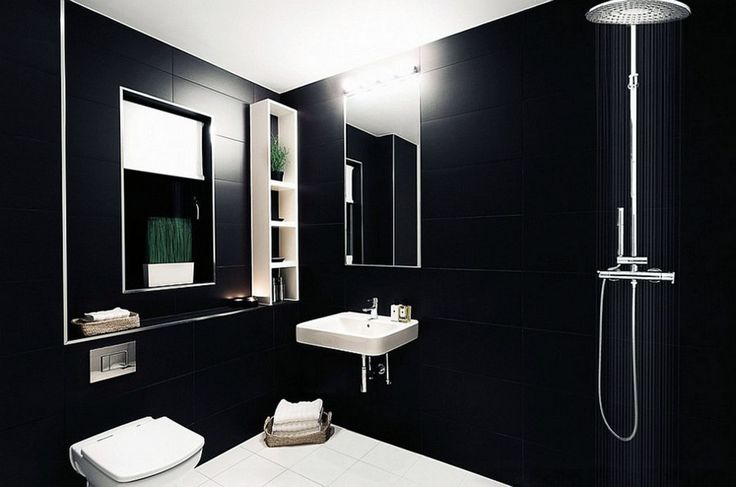 Small Bathroom Remodeling Ideas 2015
