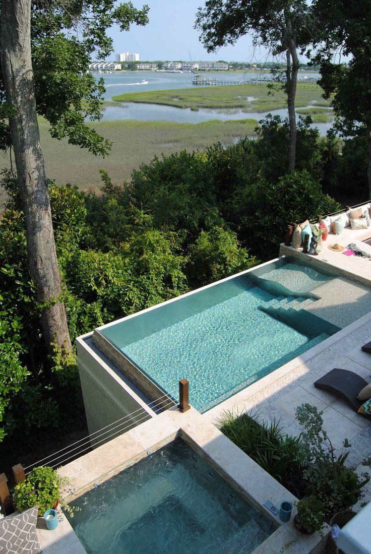 21 best baltimore backyard retreat images on pinterest