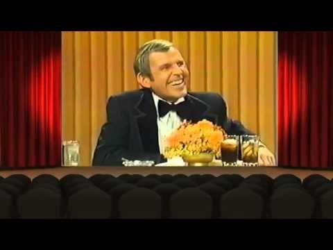 Celebrity roast dean martin youtube sway