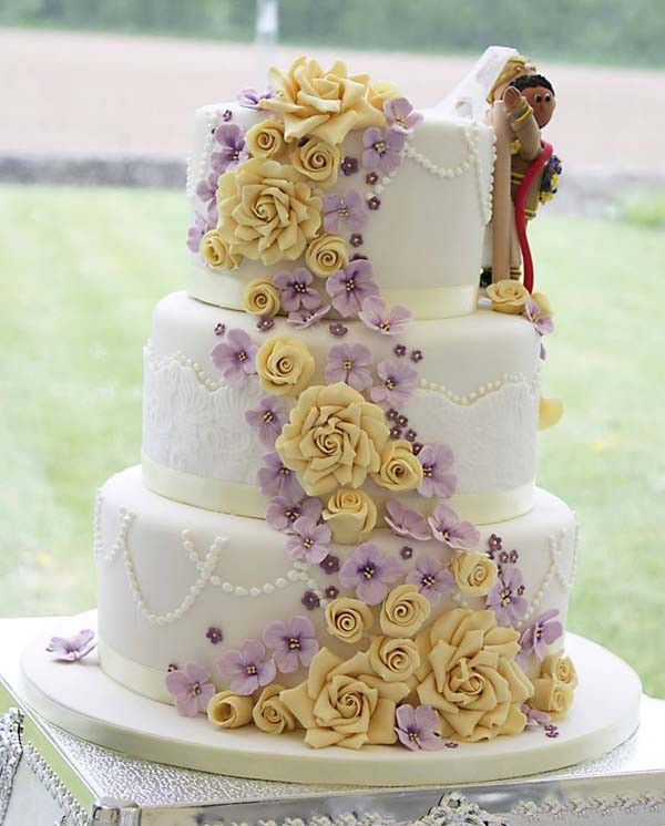 meaning of wedding cake colors 1000 images about wedding ideas on 17243