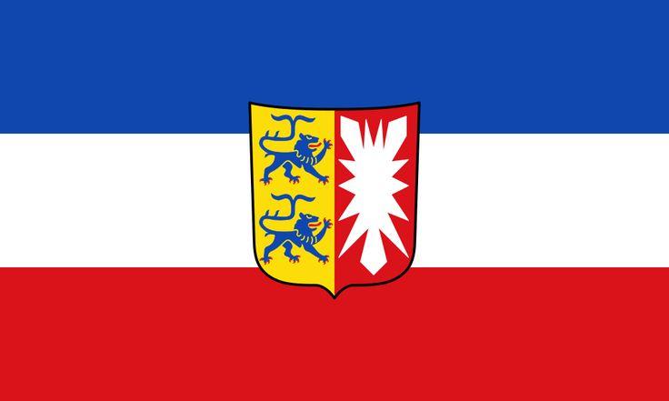 Flag of Schleswig-Holstein (state).svg
