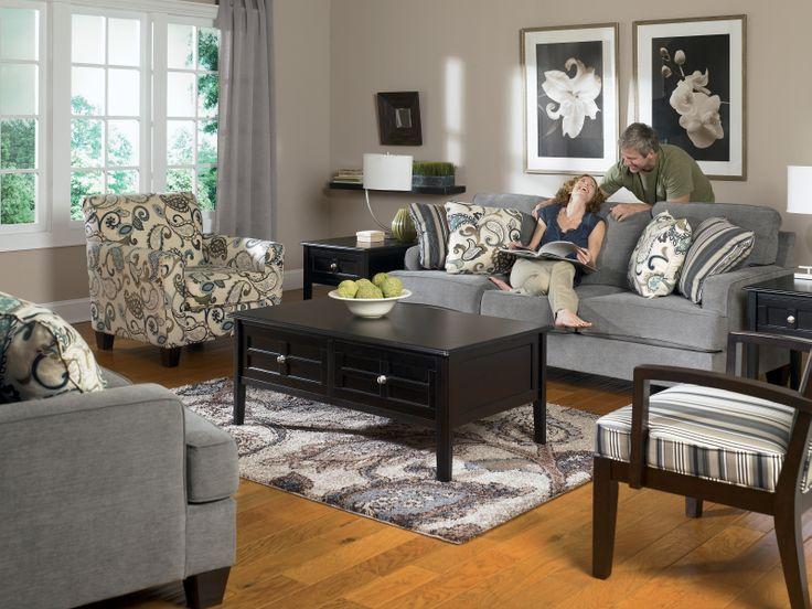 8 Best Teal Amp Gray Living Room Images On Pinterest