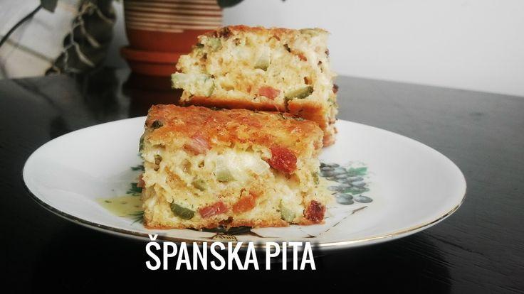 Kuva i piše: Ana Ćubela     Ovo je ubedljivo najbolji doručak koji ...