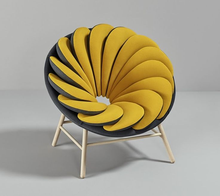 The Quetzal By Designer For Was Inspired By The Bird It Was Named After. It  Features 14 Overlapping, Bicolor Pillows, That Are Available In A Variety  Of ...
