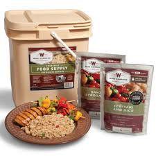 Wise Food Storage Reviews 94 Best Food Images On Pinterest  Emergency Preparedness Food