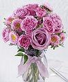 FTD Promise of #Love #Bouquet #Valentine #Anniversary #Birthday #Romantic #Flowers http://www.squidoo.com/cheap-flowers-delivered-cheap-valentines-flowers-cheap-flowers-delivery