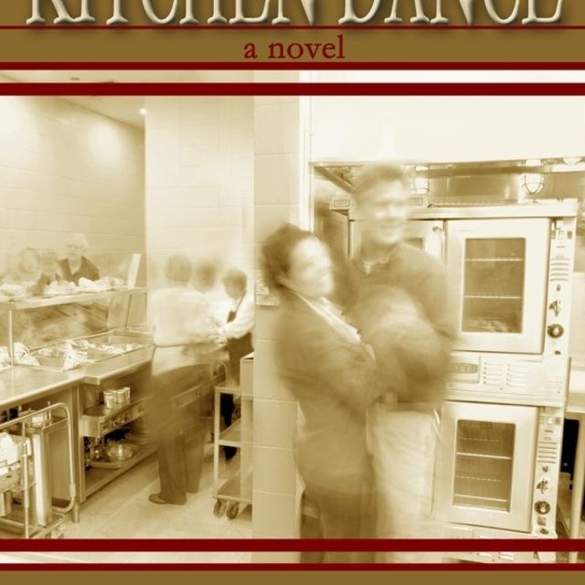 21 Best Images About The Kitchen Dance By Geri G. Taylor