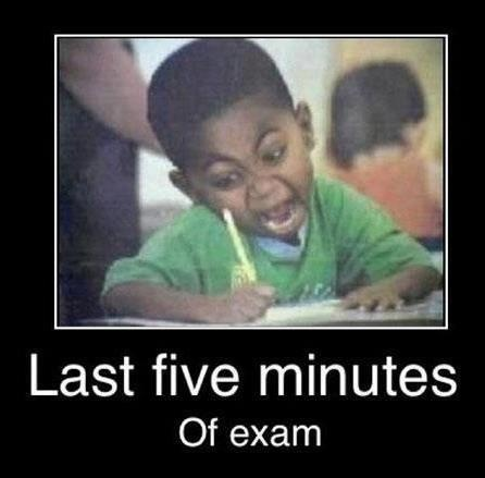 so true!Funny Pictures, Funny Quotes, Humor Quotes, Final Weeks, So Funny, Law Schools, Book Jackets, Funny Memes, True Stories