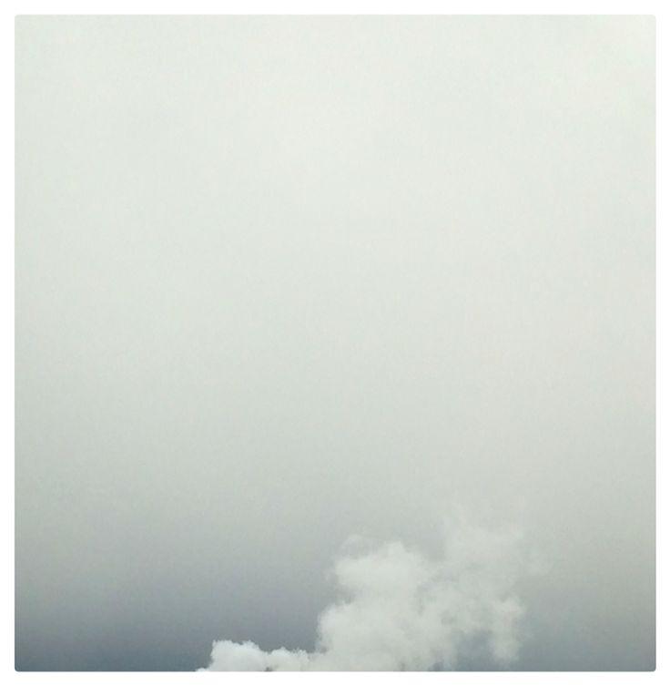 Cloudmaker #fleepp