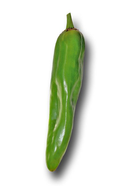 1000+ images about Hot Pepper Seeds on Pinterest | Devil ...