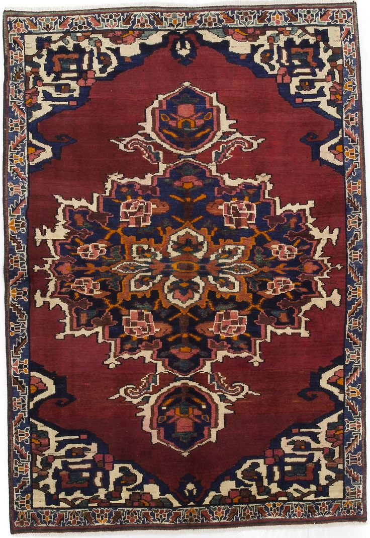 Afshar Persian Rug Interiors Pinterest And Rugs