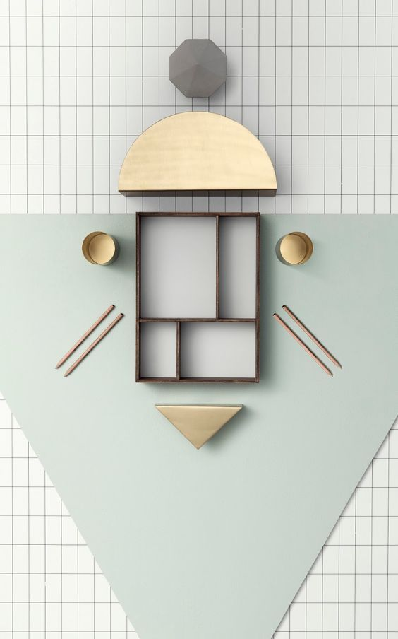 New collection FERM LIVING SS 2014 coming soon!: