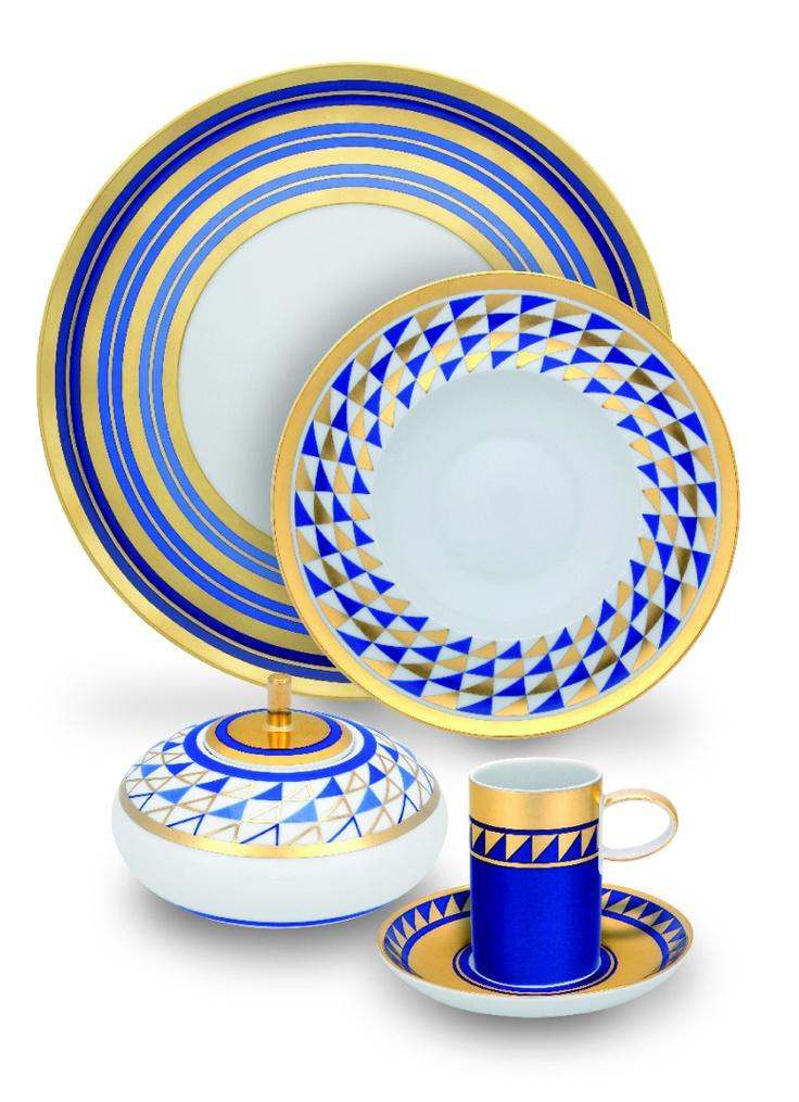 NERY by Eduardo Nery - Tableware